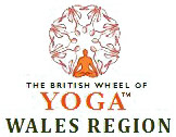 Welsh Wheel of Yoga